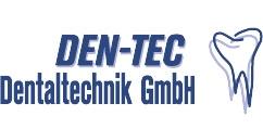 DEN-TEC